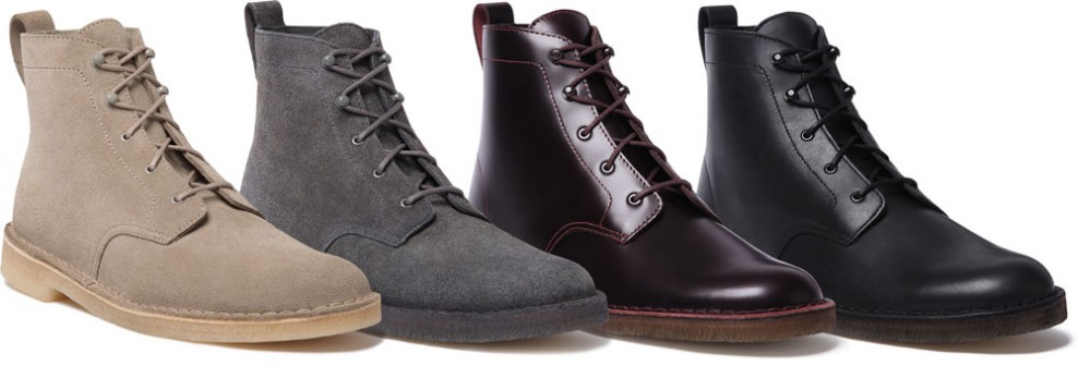 c6ca1c70918492 supreme-clarks-2011-winter-boots-collection | !yaWoN
